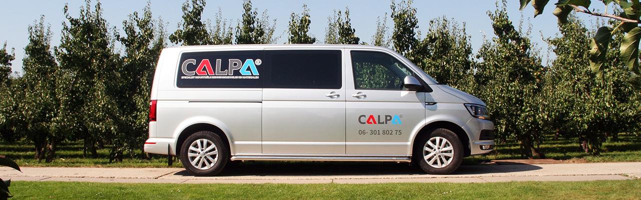 calpa-bus2