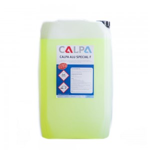 calpa-alu-special-f