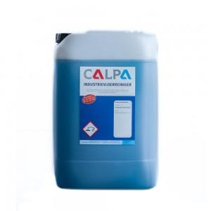 calpa-industrievloerreiniger