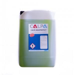 calpa-wax-protect