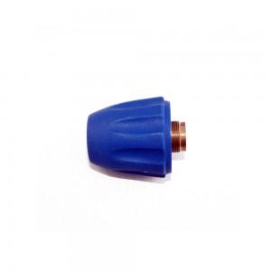 Kop-tbv-snelwisselpistool