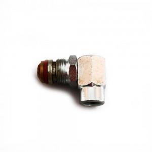 RVS-haakse-swivel-200-bar
