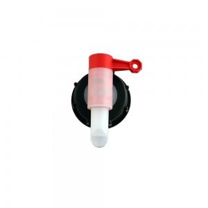 Tapkraan-tbv-25-liter-can