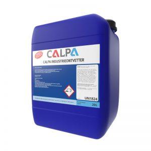10025_calpaindustrieontvetter