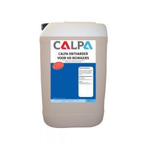 calpa-ontharder-voor-hd-reinigers