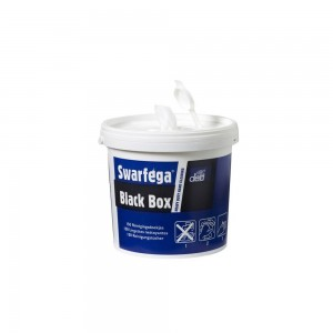 deb-swarfega-black-box-wipes-150st