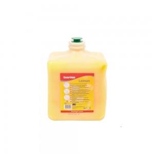 deb-swarfega-lemon-2-l