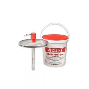 doseerpomp-pevastar-10-liter-emmer