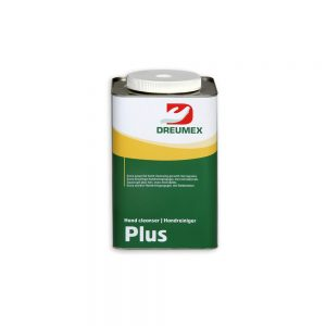 dreumex-plus-handreinigings-gel-4-5-l