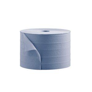 poetspapier-2-laags-25cm
