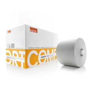 toiletpapier-1-laags-crepe-de-luxe-met-dop