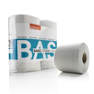 toiletpapier-satino-basic-1-laags-naturel