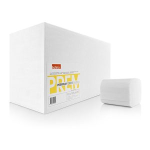 toiletpapier-satino-premium-tissues-2-laags-wit-bulkpack